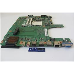48.4K901.021 Placa Base, Motherboard para ACER ASPIRE 5535 [000-PB003]