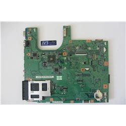 48.4K901.021 Placa Base, Motherboard para ACER ASPIRE 5535 [000-PB003]