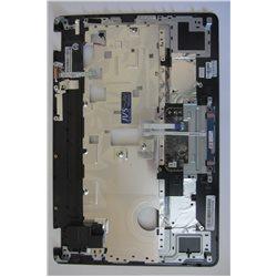 32AX7TATP40 ZYE REV 3A  Carcaça para teclado para HP Pavilion G60 com touchpad e botão liga / desliga [001-CAR015]