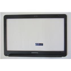 496768-001 carcasça para tela HP Compaq Presario CQ60 [001-CAR016]