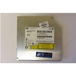 517850-001 GT20L 461646-6C2 DVD CD-RW HP Gravador  para  Hp GQ61 [000-GRA004]