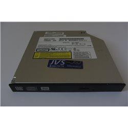 UJ-841 K000031990 Gravador Panasonic para Toshiba Satellite M70 Series COM FRONTAL [000-GRA005]
