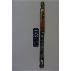CNBA4400249ABB478AL6370 CNBA4400249 Inverter para Samsung [000-INV003]