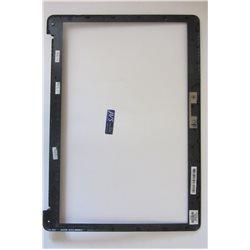 41.4D001.001 485420-001 Carcasa pantalla Hp Compaq  Presario CQ70 [001-CAR018]