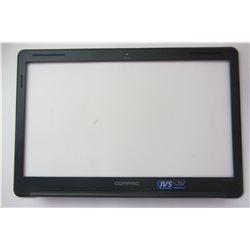 ZYE3E0P6TP403AKn352 Carcasa Marco pantalla para HPCompaq Presario CQ61 [001-CAR022]