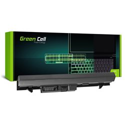 Bateria HSTNN-WO1C para notebook