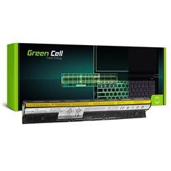 Batería Lenovo G40 para portatil