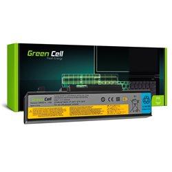 Batería Lenovo IdeaPad Y450 4189 para portatil