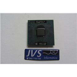SLGJL aw80577t4400 Processador Intel 2.20/1m/800 [001-PRO009]