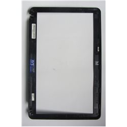 FA07W000800 AP07W000600 Carcasa para pantalla Lenovo G550 [001-CAR023]