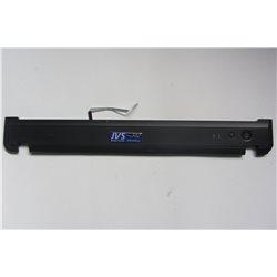 AP07W000D001 KIWA LS-5081P Cubierta de panel de encendido Lenovo G550 [001-CAR024]
