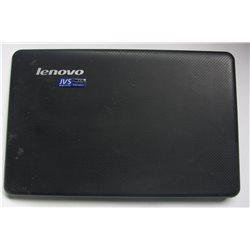 AP0BU0004001 AP0BU0004001A9BTY03913 carcaça Lenovo G550 [001-CAR026]