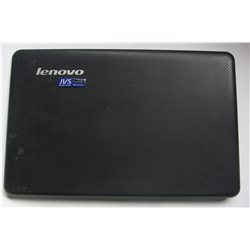 AP0BU0004001 AP0BU0004001A9BTY03913 carcasa Lenovo G550 [001-CAR026]