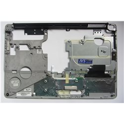 534807-001 3B0P6TATP00 Carcaça do teclado com Touchpad para Compaq Presario CQ61 [001-CAR027]
