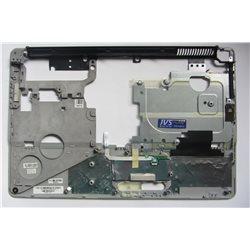 534807-001 3B0P6TATP00 Carcasa para teclado con Touchpad para Hp Compaq Presario CQ61 [001-CAR027]