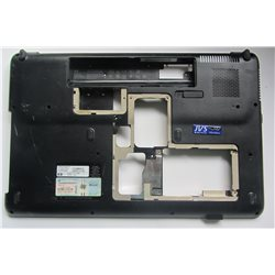 ZYE370P7TPL03 ZYE370P7TPL03AJN367 Carcaça bateria HP Compaq Presario CQ61 [001-CAR028]