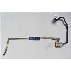 dd00p7lc000 Cable Flex LCD para HP Compaq Presario cq71 [001-lcd010]