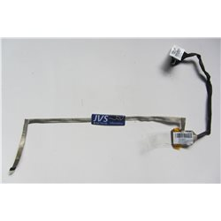dd00p7lc000 Cabo Flex LCD para HP Compaq Presario cq71 [001-lcd010]