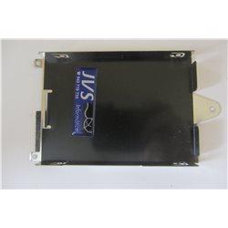 504448-001 60.4D023.001 Caddy Soporte para disco duro de Hp Compaq Presario CQ70 [001-var014]