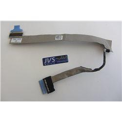 50.4AQ08.301 0r267j 0r267j Cable Flex LCD para Dell R267 Inspiron [001-LCD011]