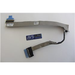 50.4AQ08.301 0r267j 0r267j Cabo Flex LCD para Dell R267 Inspiron [001-LCD011]