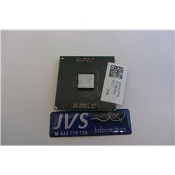 Aw80577  V005a149 SLGJL Aw80577t4400  Processador Cpu Intel Pentium Dual Core 2.20 1M 800 [001-PRO010]