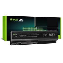 Batería HP Compaq Presario CQ50T para portatil