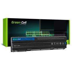 Batería Dell Latitude P28G para portatil
