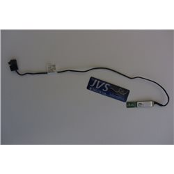 DC020001S00 BCM9207MD Tarjeta Bluetooth con cable para Hp Elitebook 8440 [001-VAR018]