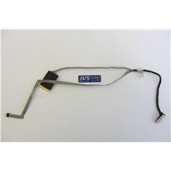 DC02000Y520 KML00 Cabo Flex LCD para Hp Probook 6540b [001-LCD012]