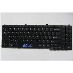 V-105120AS1-US Teclado para Lenovo [001-tec005]