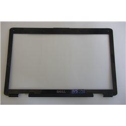 N646J 0N646J Carcasa de pantalla para Dell Inspiron 1545 1546 [001-CAR030]