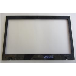 6070B0347201 536421-001 Carcasa de pantalla HP Probook 4510s [001-CAR031]