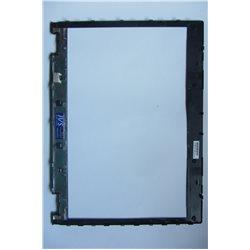 6070B0152701 446871-001 Carcasa par pantalla Hp Compaq 6710b [001-CAR032]