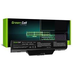 Batería HSTNN-I50C-B para portatil