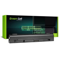 Batería Asus K550J para portatil
