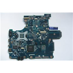 462316-001 LA-3981P Placa base Placa madre HP Compaq A900 [001-PB012]