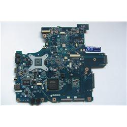 462316-001 LA-3981P placa-mãe HP Compaq A900 [001-PB012]