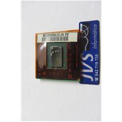 AMDTK53HAX4DC 0723mpmw Processador AMD ATHLON 64x2 [001-PRO013]