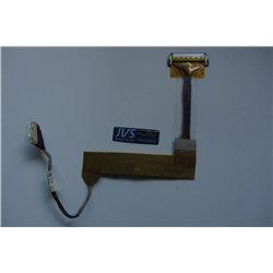 hpmh-b2605050g00011 517587-001 Cable Flex LCD Hp Pavilion DV2 [001-LCD015]