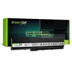 Batería 07G016EP1875 para portatil