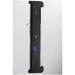 ap03d000500 462399-001 Panel de encendido Hp Compaq Presario A900 [001-CAR035]