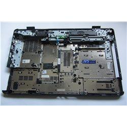 0U499F Carcaça Inferior Bateria para Dell Inspiron 1545 [001-CAR036]
