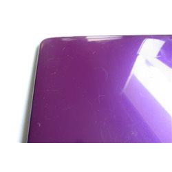 60.4AQ49.001, KSKZ , 41.4AQ09.XXX Carcaça superior cubierta para Dell Ispiron 1545  [001-CAR037]