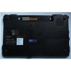 AP07W000G001 carcaça traseira  Bateria Lenovo Ideapad G550 [001-CAR038]