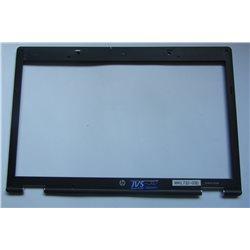 AP07F000200 Carcasa Marco pantalla Hp Probook 6540b [001-CAR039]