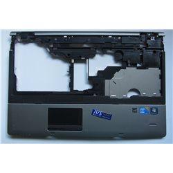 593863-001 Carcaça teclado com touchpad e apoio para as mãos para Hp Probook 6540b [001-CAR041]