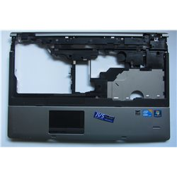 593863-001 Carcasa teclado con touchpad y reposamuñecas para Hp Probook 6540b [001-CAR041]