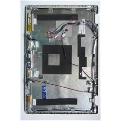 ap07000100jsjb0c106e Carcasa trasera con placa webcam para Hp Probook 6540b [001-CAR040]