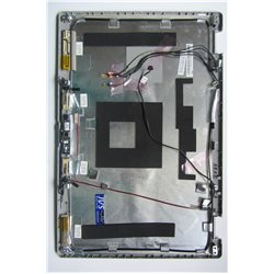 ap07000100jsjb0c106e Contracapa com placa de webcam para HP Probook 6540b [001-CAR040]